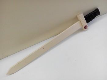 Dětský meč