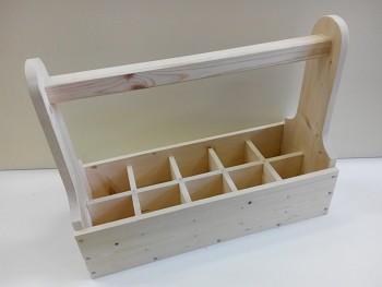 Dřevěný prak